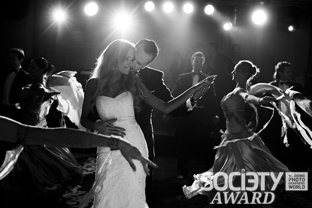 Fixfoto Weddings award-photo