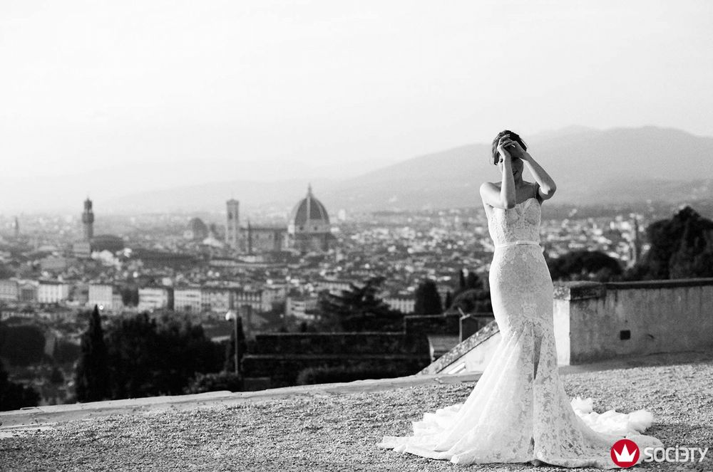 WHITE fashion photographer award-photo