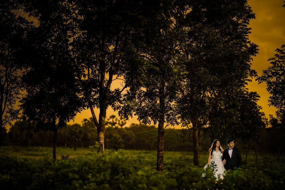 Sandeep Holla photo