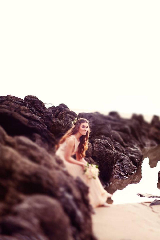 Yolanda Kingdon photo