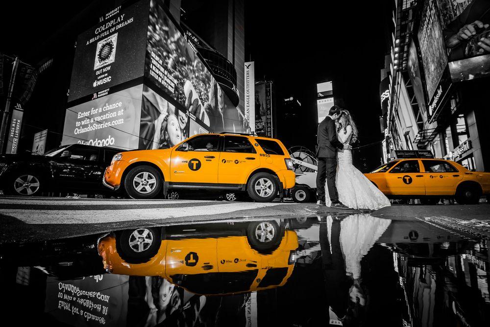 Yosef Shidler photo