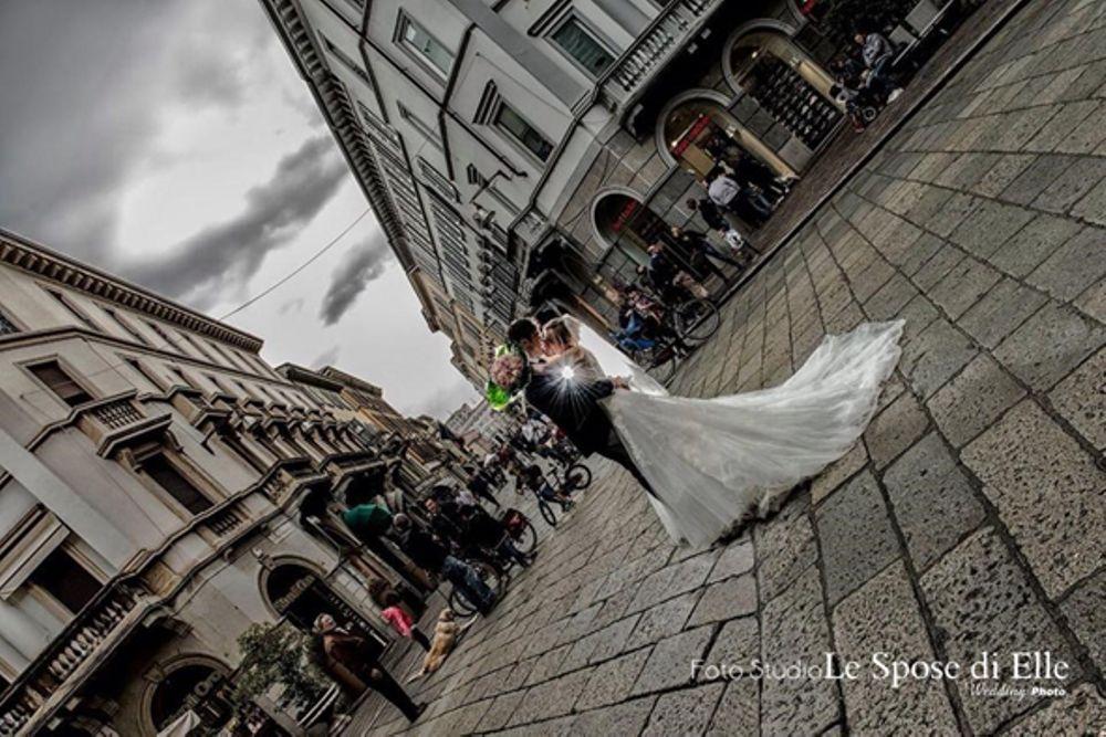 Lorenzo Vistoli photo