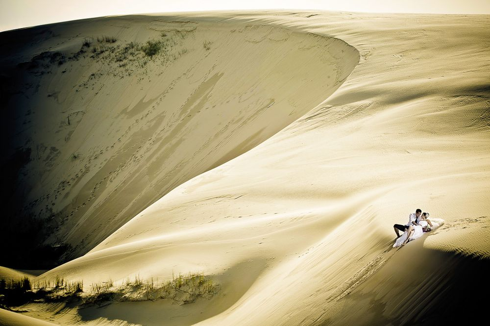 Andre Soares photo