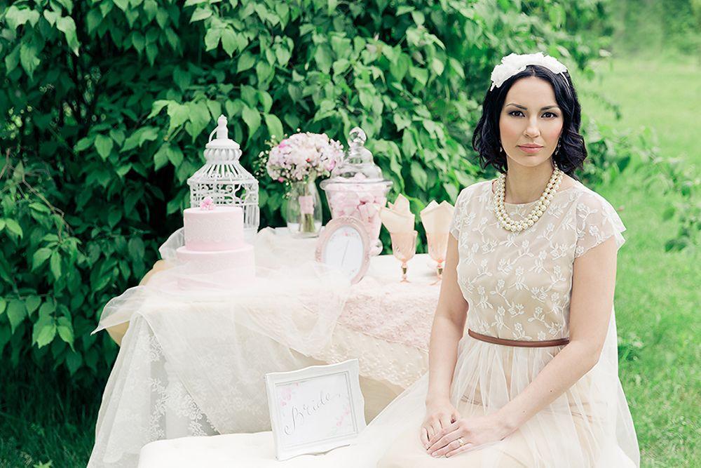 Helga Golubew photo