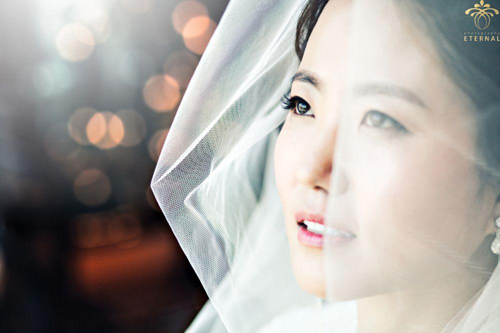 DAESANG YUN photo