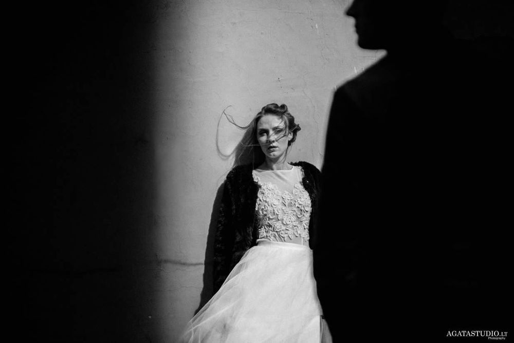 Agata Šuopienė photo