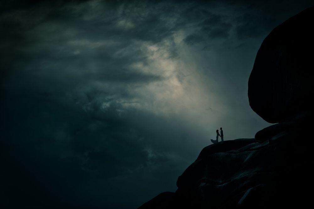 Ruslan Myts photo