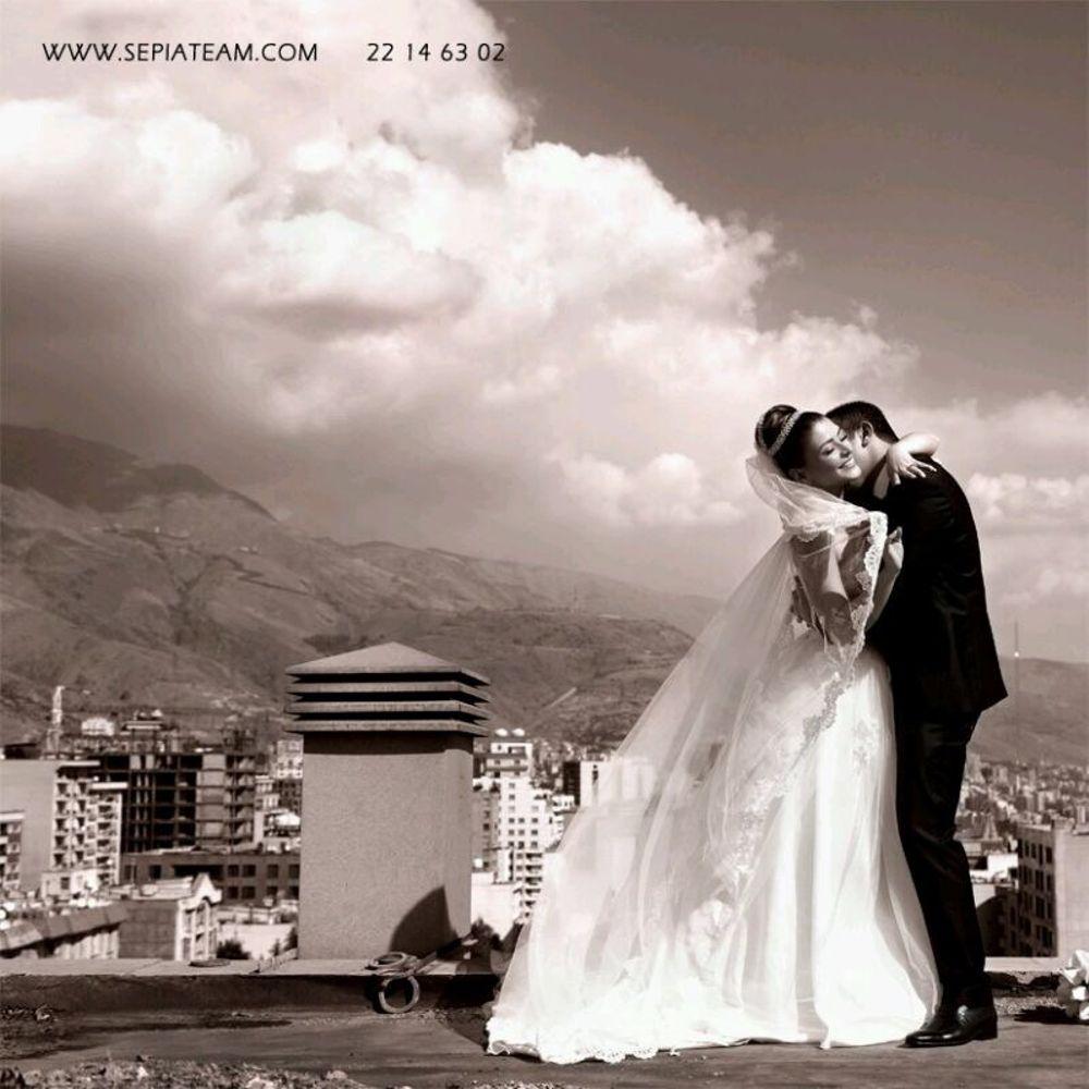 Davood Khosravi photo