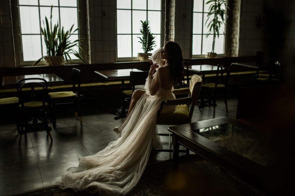 Kristina Chéri photo