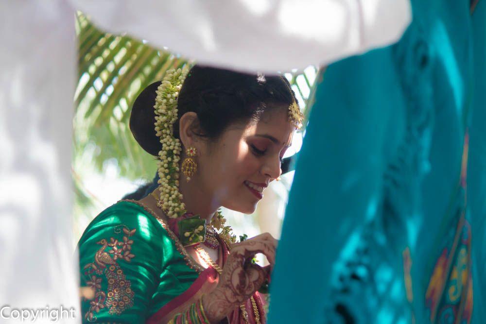 Purva  Shah photo