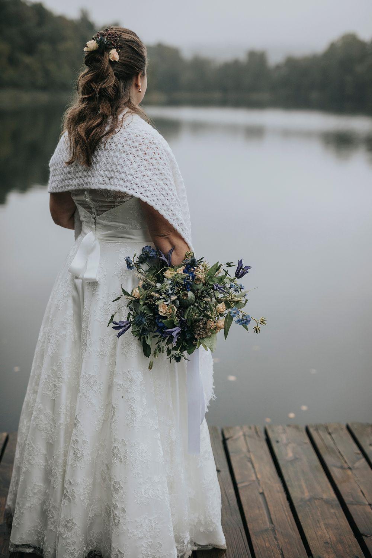 Mikaela Svarfvar photo
