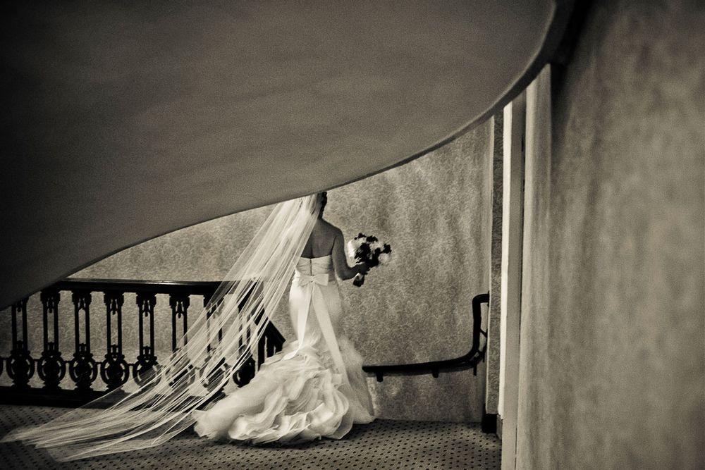 Jeremy Rich photo