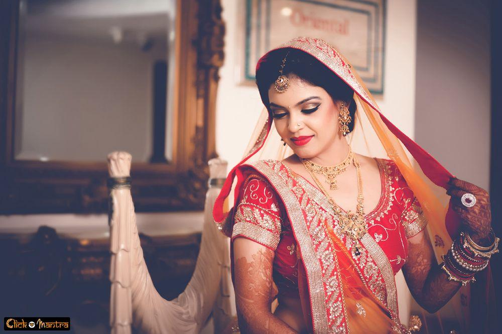 Ajay Singh Arora photo