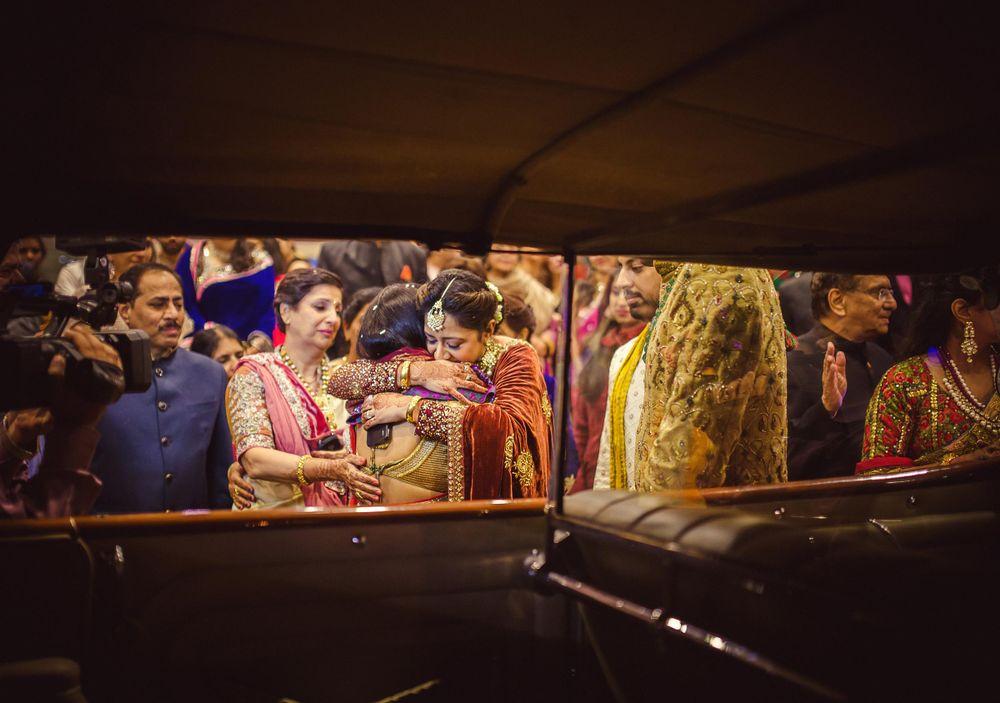 Anand  Rathi photo