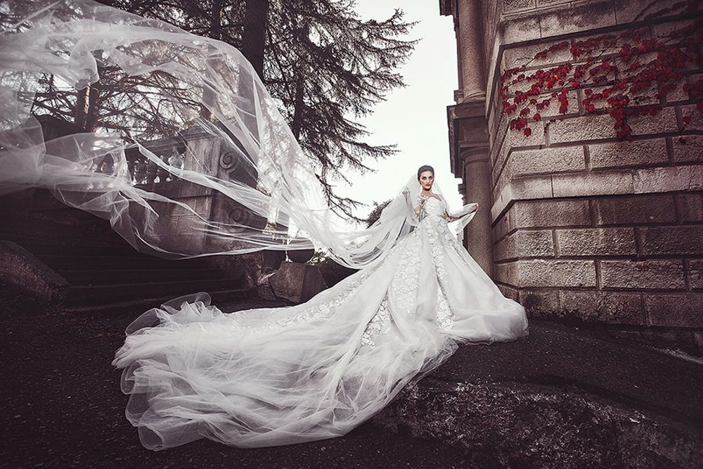 Denis Vyalov photo