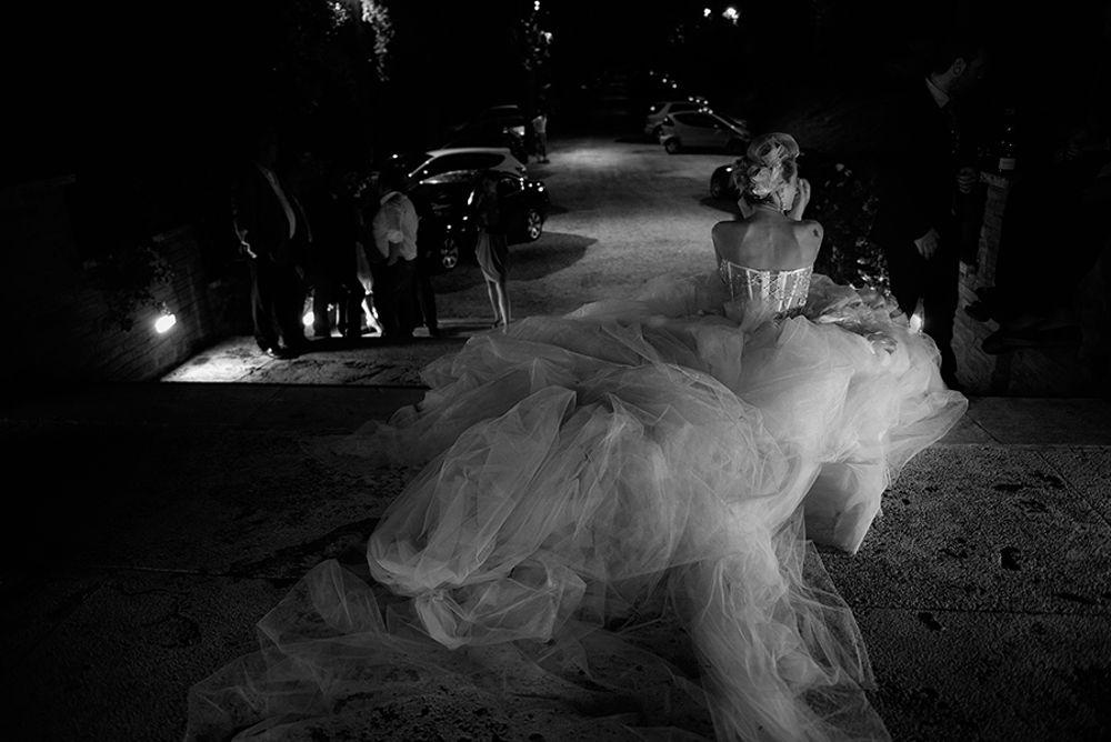 Luca Antonelli photo