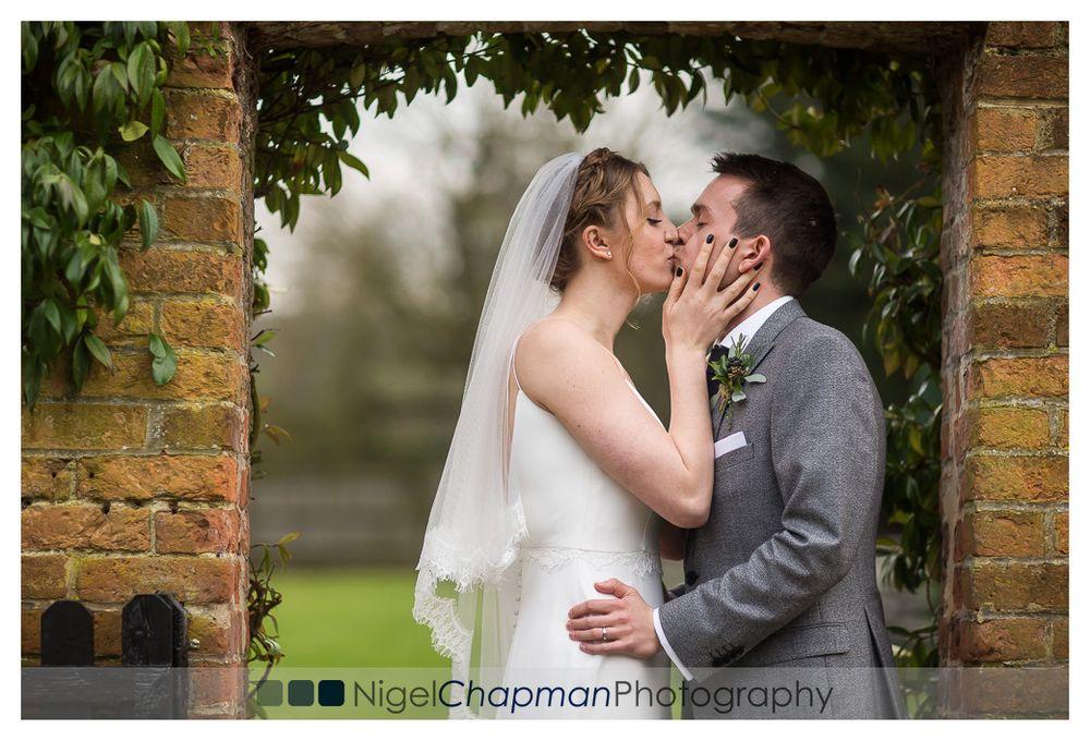 Nigel Chapman Photography photo