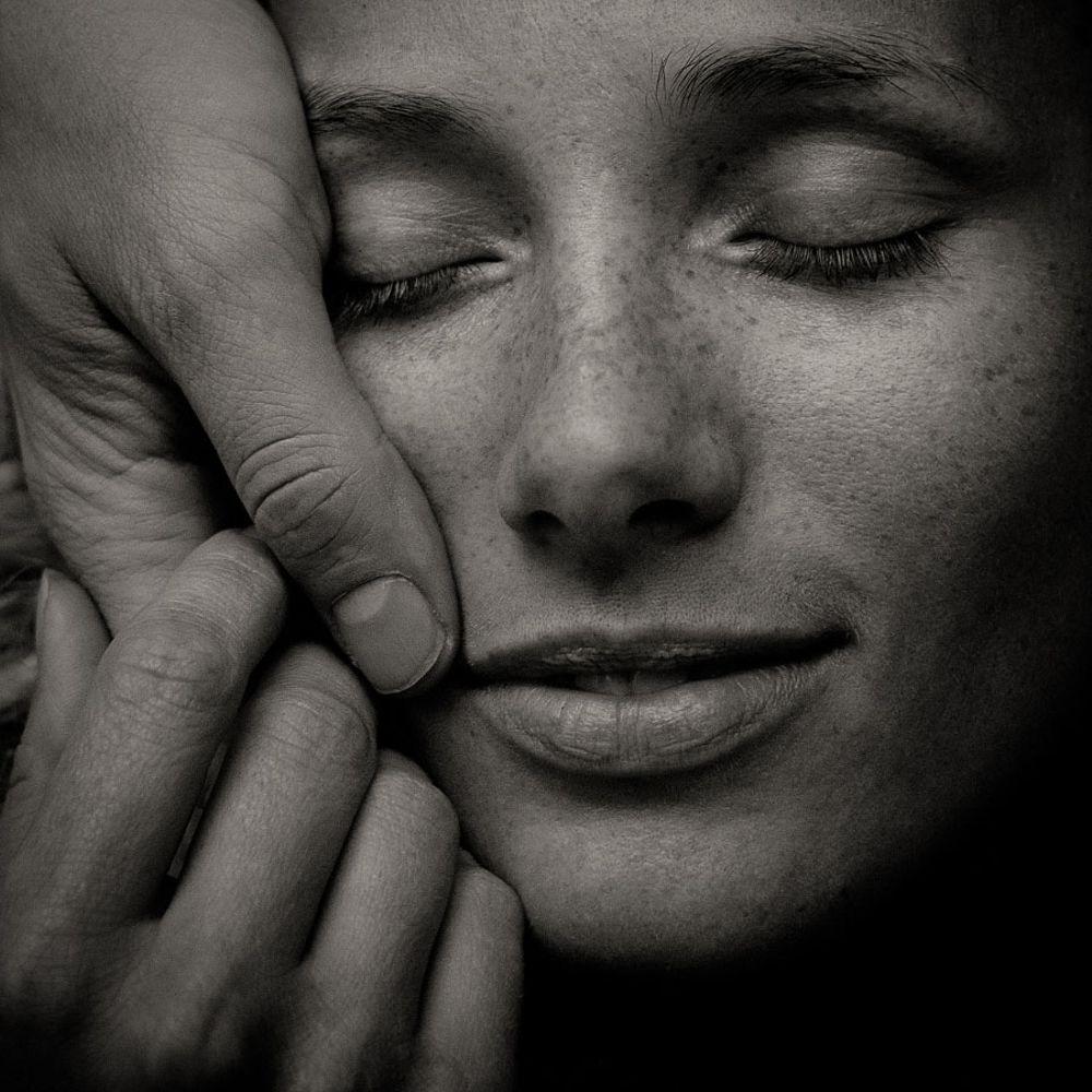 Andrey Nastasenko photo