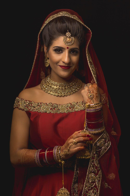 Manpreet Singh photo