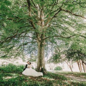 photo-image