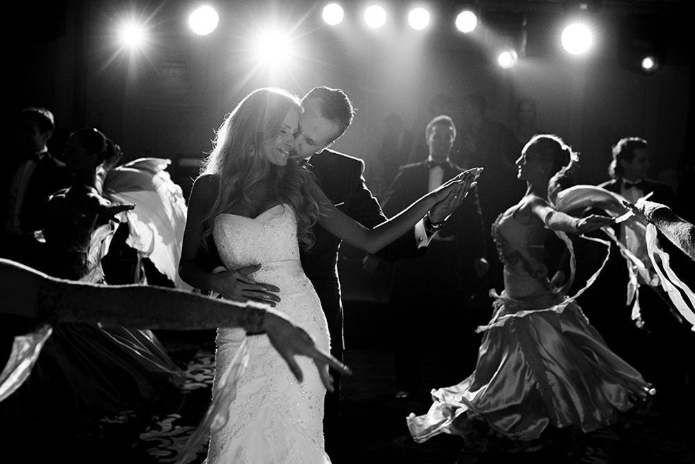 Fixfoto Weddings photo