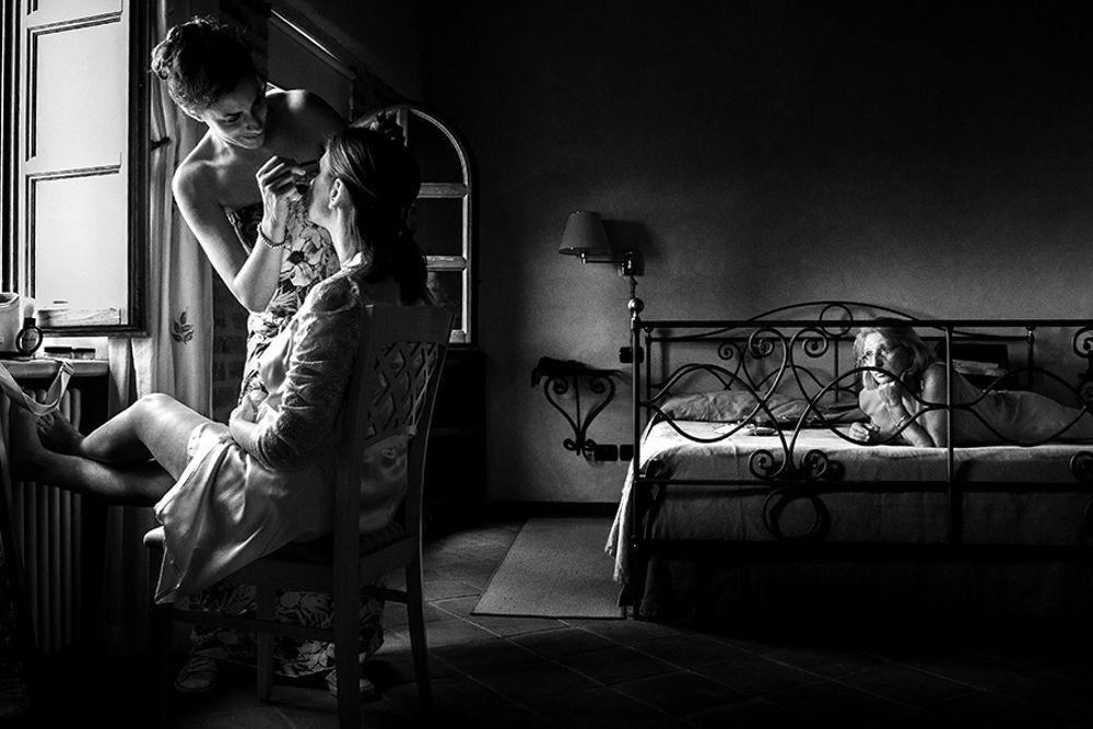 Sergio Bruno photo