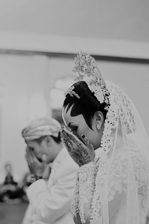 MIrwan Maulana photo