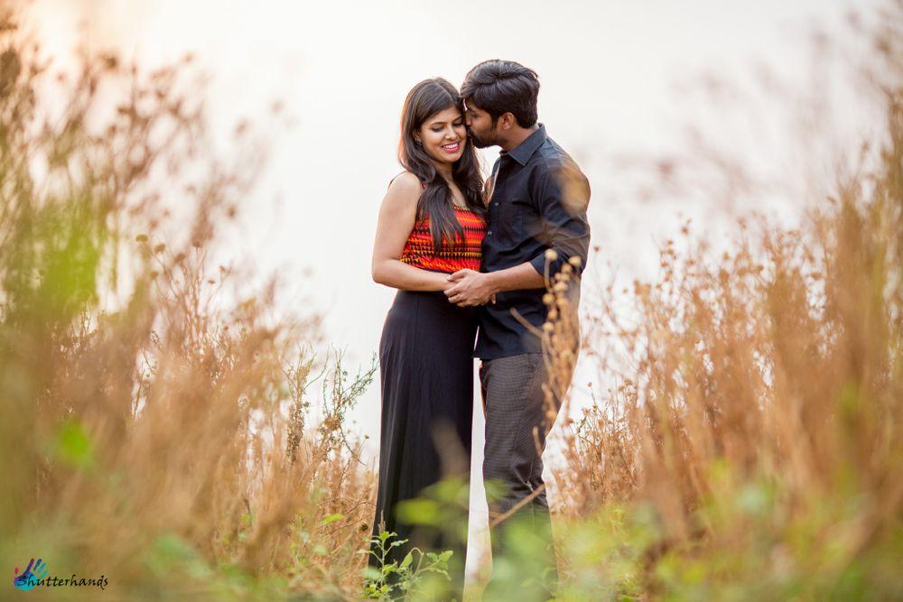Vineeth Methuselah photo