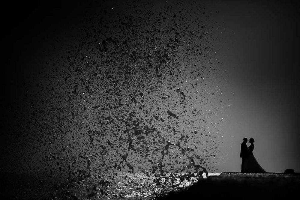 Franco Raineri photo