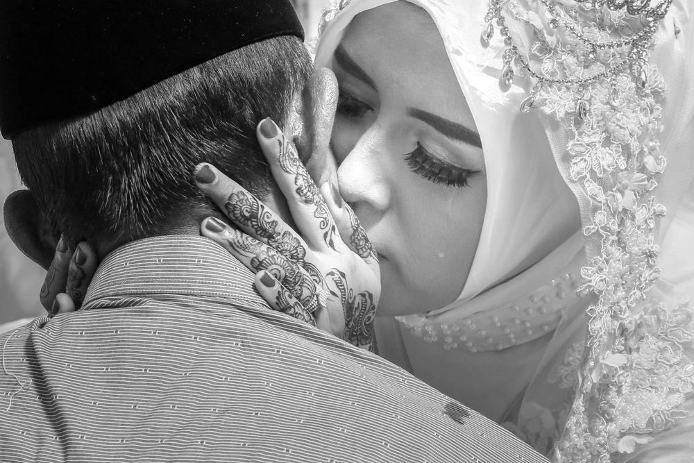 Muhammad Abrar photo
