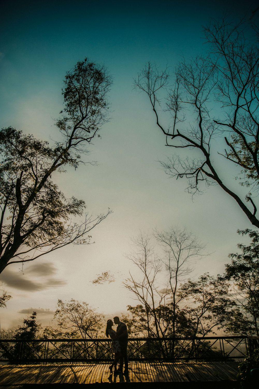 alexandre pereira de oliveira photo