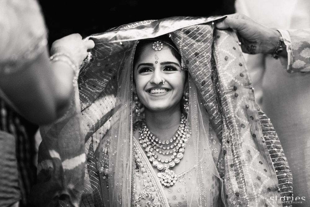 Shivali Chopra photo