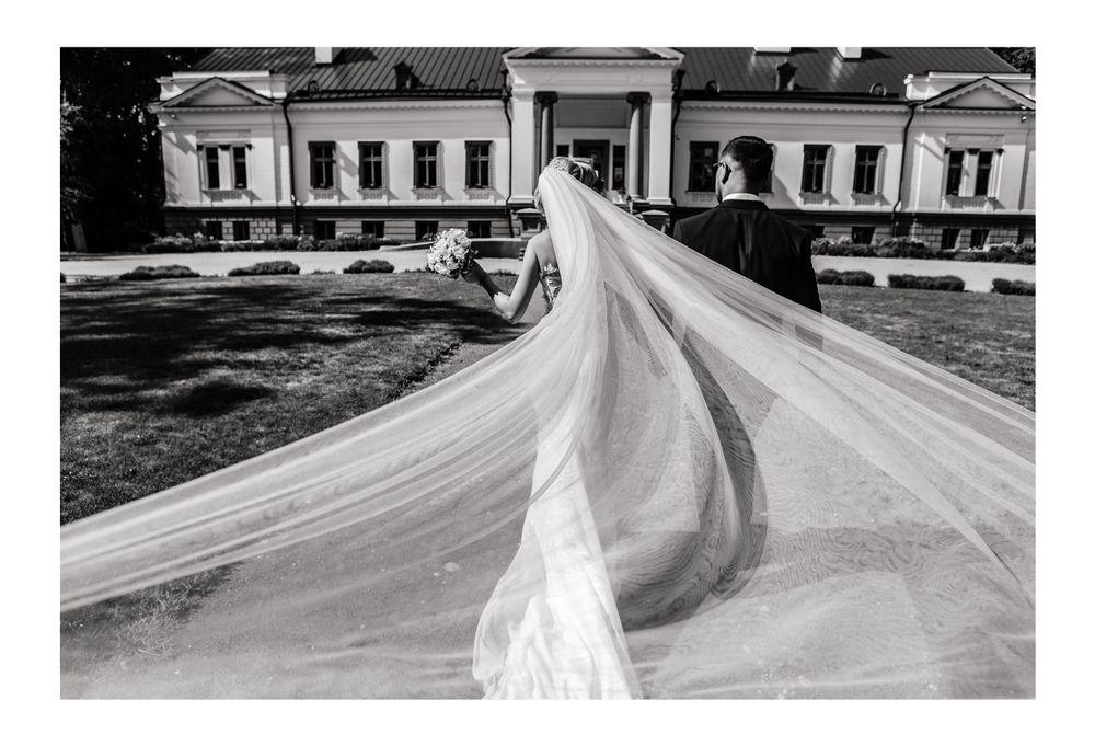 Gintarė Gaižauskaitė photo