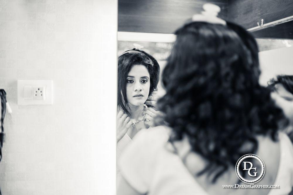Shraddha Rathi photo