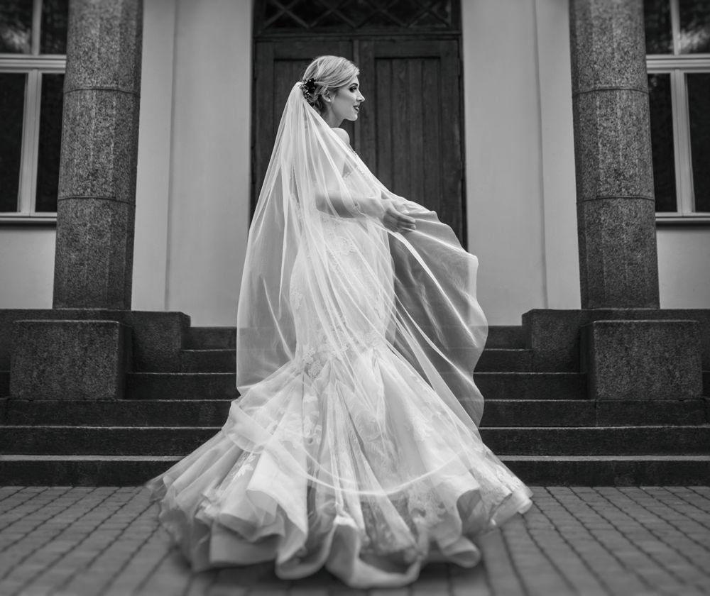 Kristina Nazimova photo