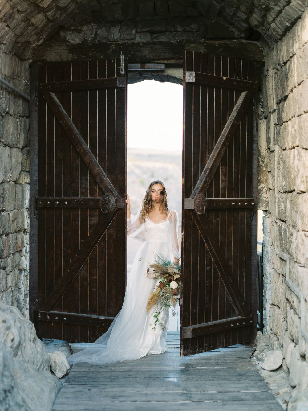 Julia Marynova photo