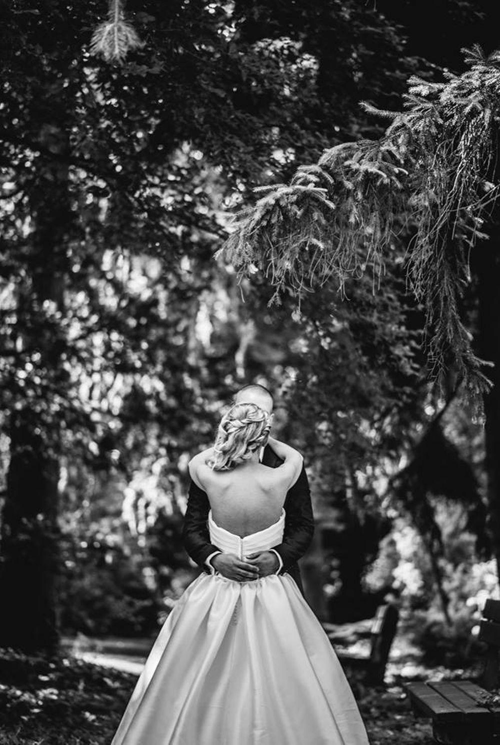 Martina Cimermanová photo