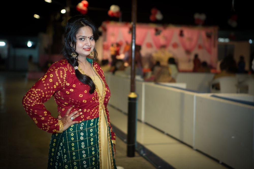 Ravish Patel photo