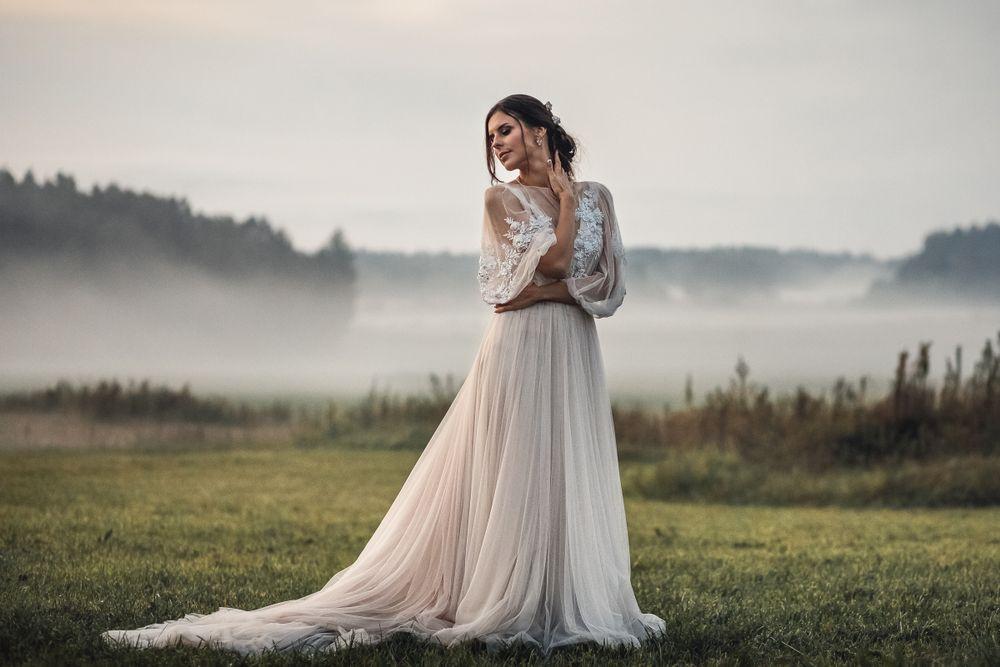 Andrej Gali photo