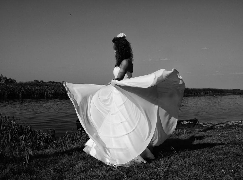 Ewelina Makowska photo
