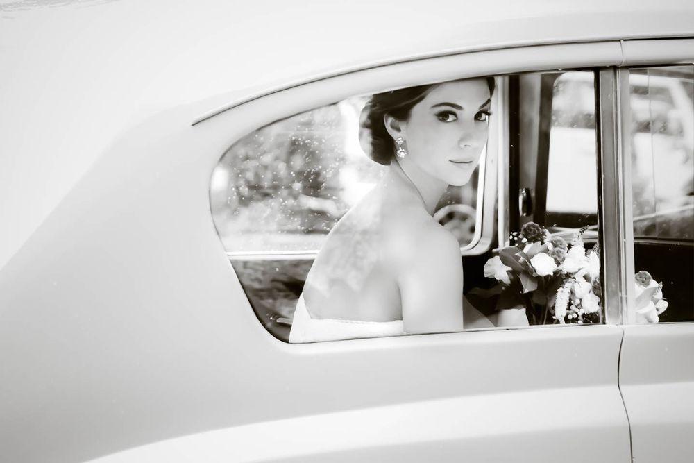 Vera Franceschi photo