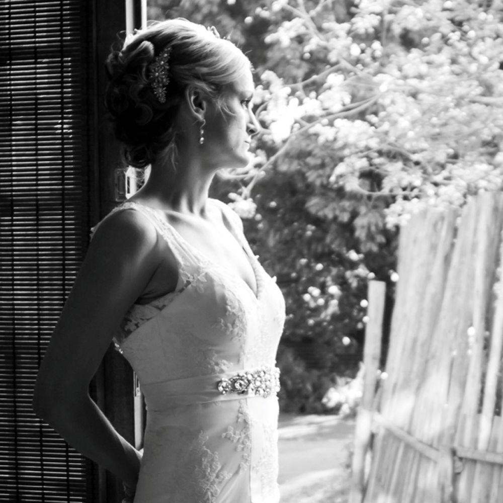 Kim Steinberg photo