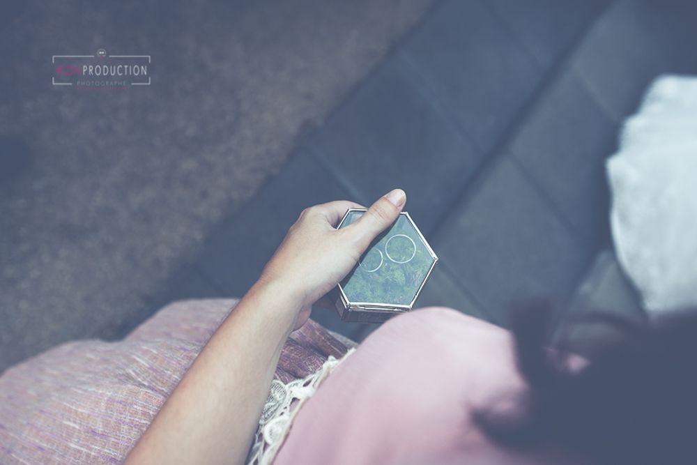 Noémie Vieillard photo