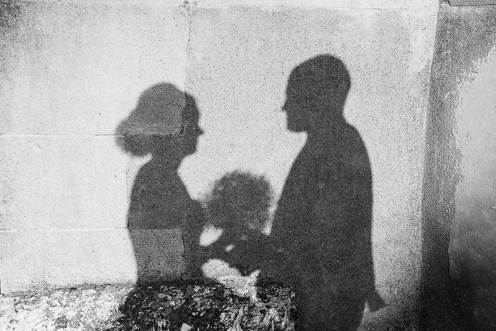 Martin Almasi photo