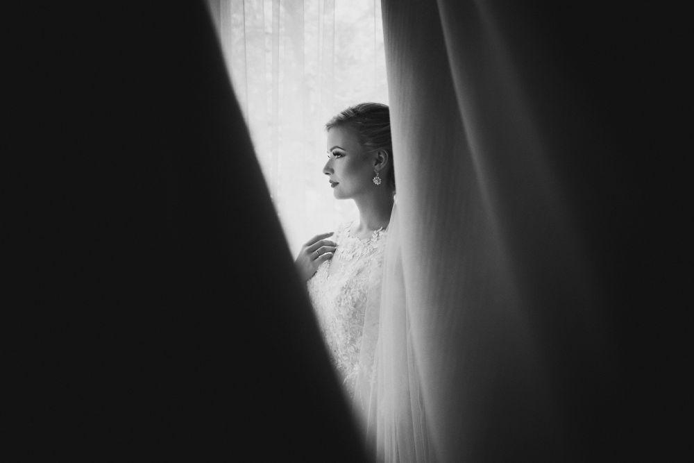 Anastasija Kachovič photo