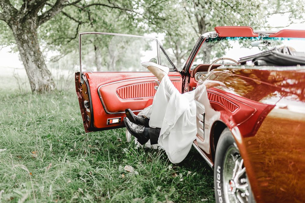 Julia Schneider-Reissle photo