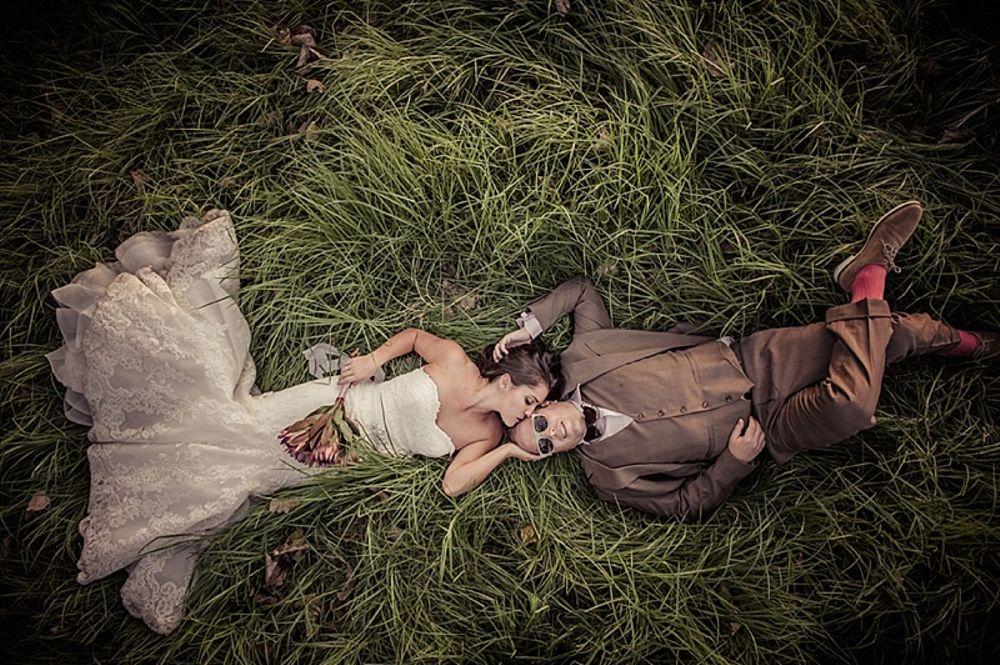 Alexander Smith photo