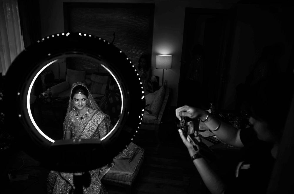 Shrey Bhagat photo