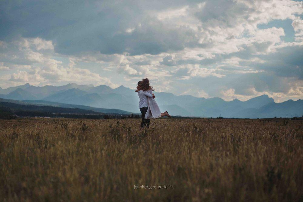 Jennifer Beckton photo