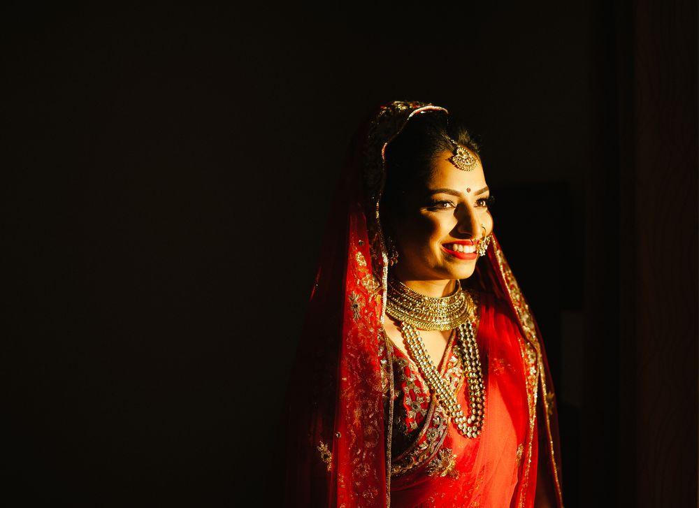 Ramya Jegatheesan photo
